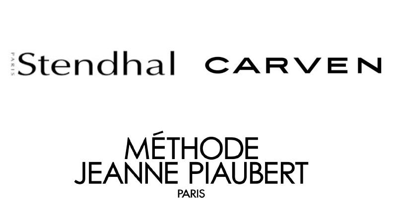 Jeanne Piaubert, Stendhal e Carven: nuova distribuzione dal 2020